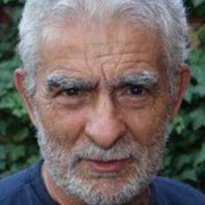 후안 마르갈로